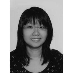 Lim Wan Ying