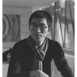 Lin Weixiang