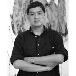 Ling Yang Chang