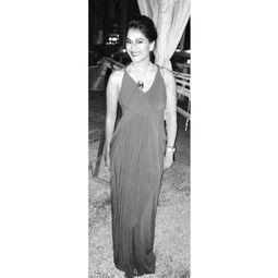 Mandira Sanghi
