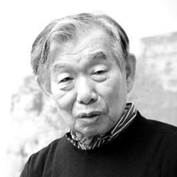 Youn Myungro