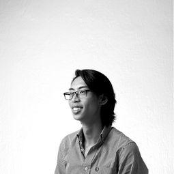 Chris Chai