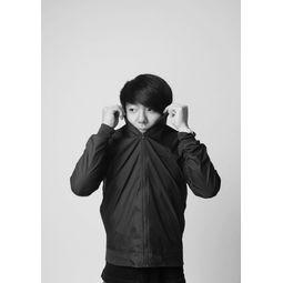 Jongwoo Ahn