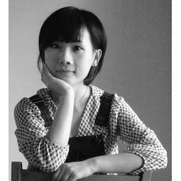 Qian Jiahua