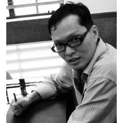 Randy Chan