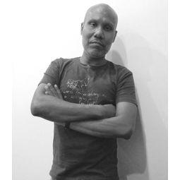 Rashid Salleh