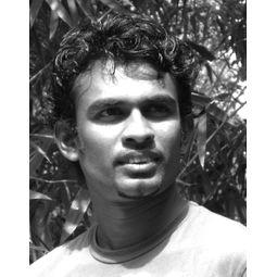 Ruwan Prasanna