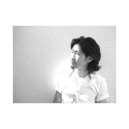Ryo Yoshikawa