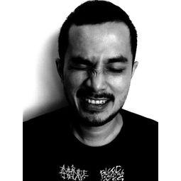 Saiful Razman