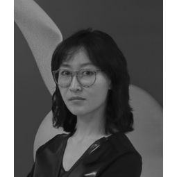 Sooyeon Hong