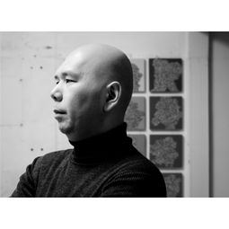 Toshiaki Yamaoka