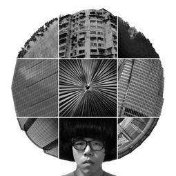 Ng Wei Jiang