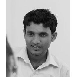 M. Vijtharan