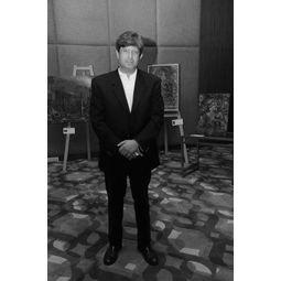 Vijit Pillai