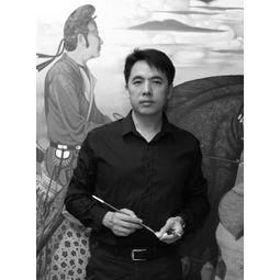 Xu Songbo