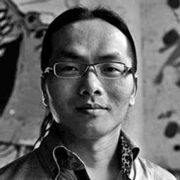Yan Heng