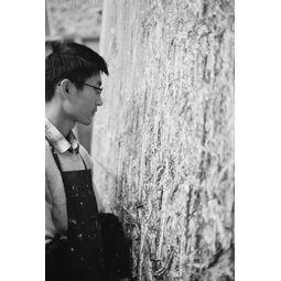 Zhang Zhenxue