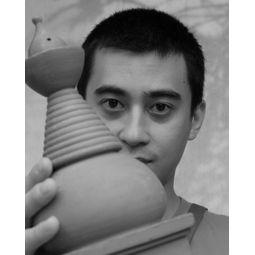 Albert Yonathan Setyawan