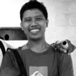 Anang Saptoto