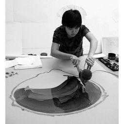 Genevieve Chua