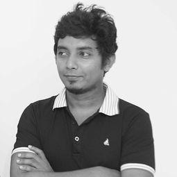 Gayan Prageeth