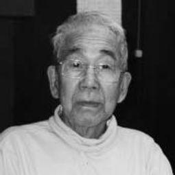Chiyu Uemae