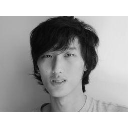 Daryl Goh