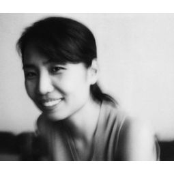 Kim Soo Kang