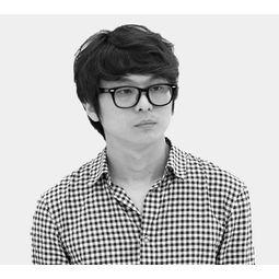Osang Gwon