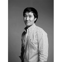 Maeng Wook Jae