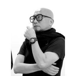 Choi Jeong Hwa
