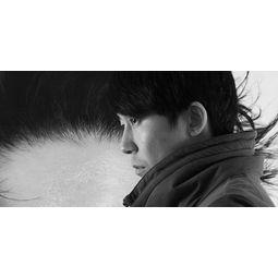 Kang Kang Hoon