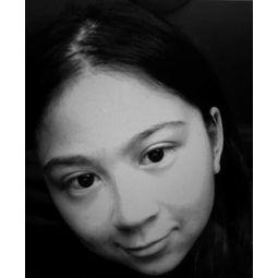 Cassandra Koh