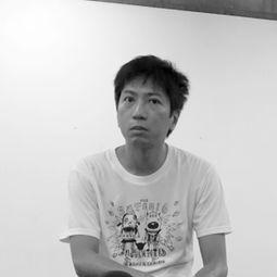 Mariano Ching