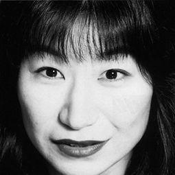 Naoko Tosa