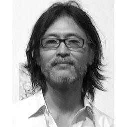 Nobuto Fukutsu