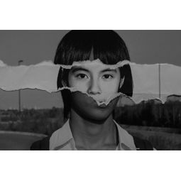 Donna Chiu