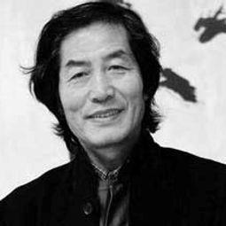 Wang Dongling