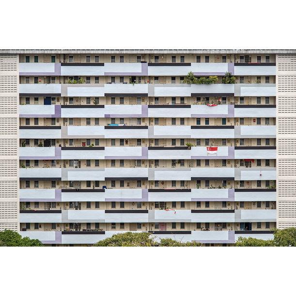 19 Jalan Sultan by Darren Soh