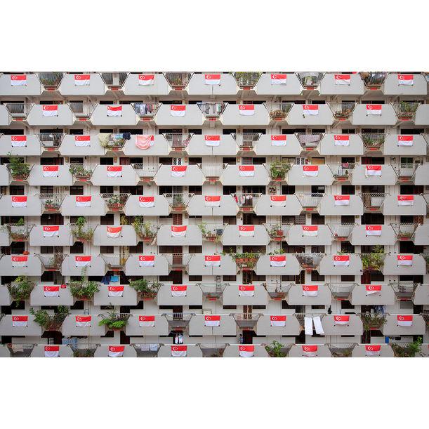 9 Selegie Road by Darren Soh