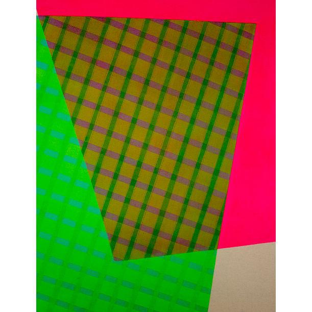 Fabricated by Jossef Krispel