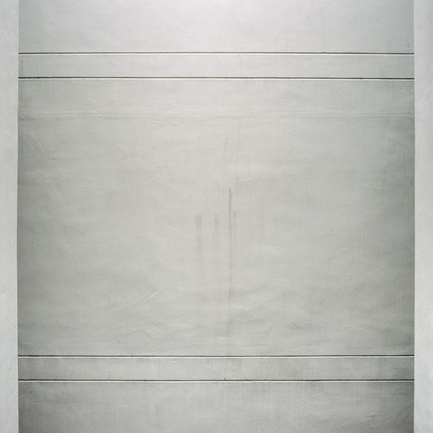 Lorong Ah Soo by Jing Wen Tham