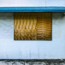 Kampong Bahru by Jing Wen Tham