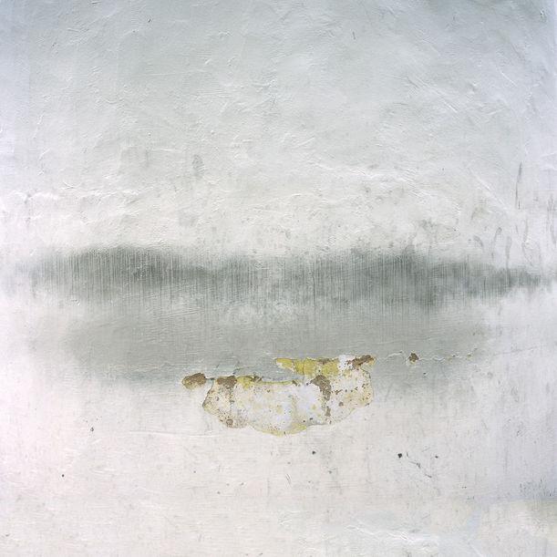 Kovan by Jing Wen Tham