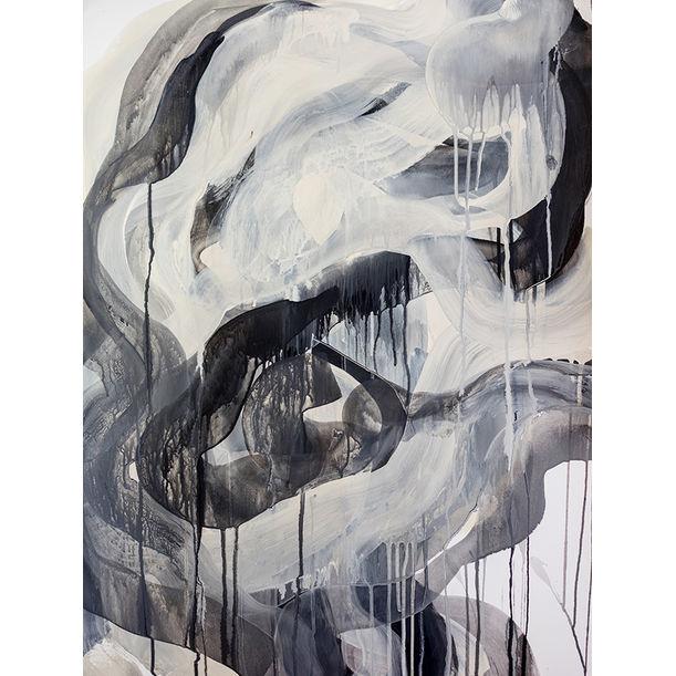 corpus 11 by Naomi  Samara