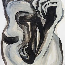 Corpus 5 by Naomi  Samara