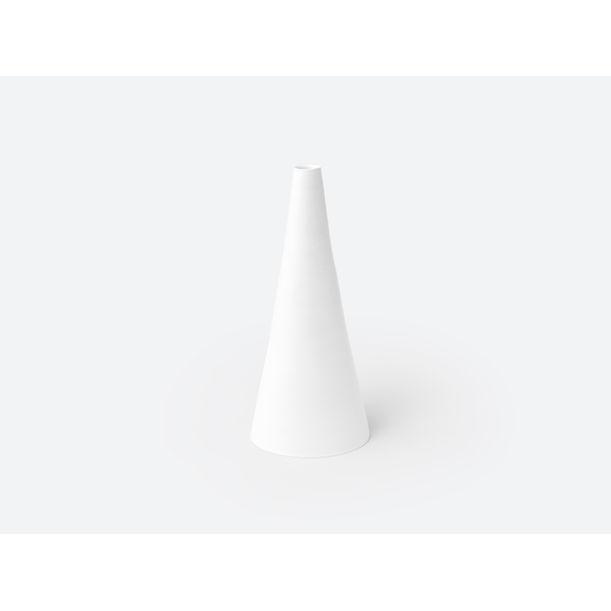 Untitled 8 (Cone II) by Taizo Kuroda