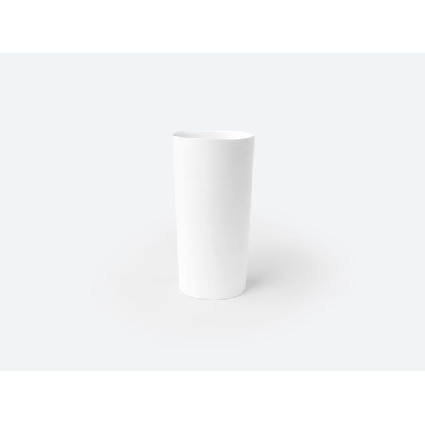 Untitled 25 (Cylinder III) by Taizo Kuroda