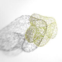 Lime by Lee SungKeun