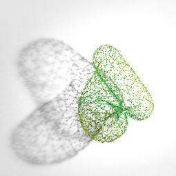 Neon Green by Lee SungKeun